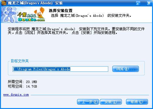 乐福彩票网址