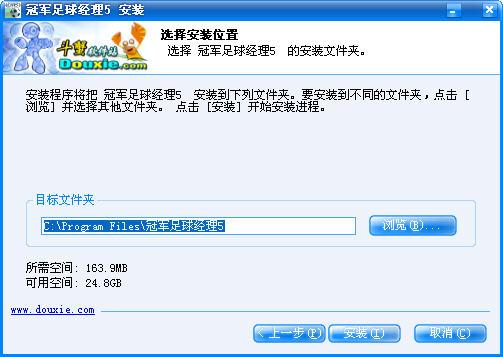 728彩票网址