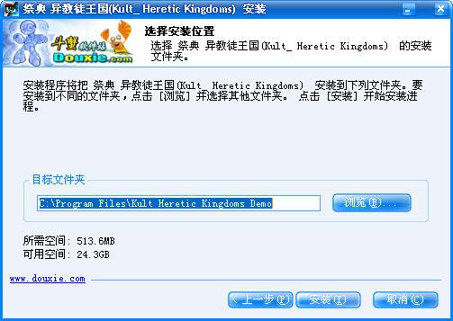 安徽福彩网网址