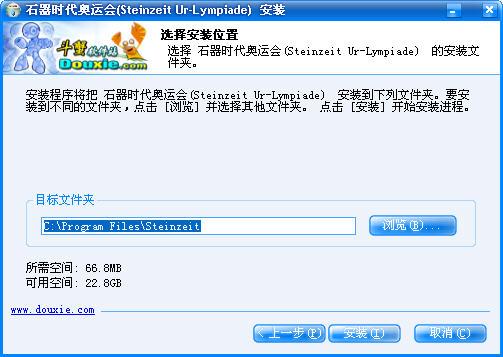 聚鑫彩票网址