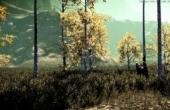CryEngine3引擎惊艳四方 Mod截图如照片