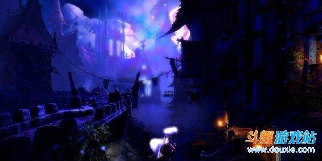 迟来的《魔幻三杰2》IGN评测 你还在玩吗?