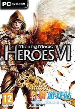 《英雄无敌6》获IGN8.0分 高质量游戏很耐玩