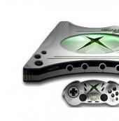 微软任天堂暗战:XBOX720流言四起 WiiU不动如山
