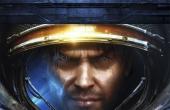 一个时代的终结?韩国《星际1》联赛将转型《星际2》