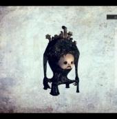 爱丽丝猖狂回归怪物图鉴及消灭体例