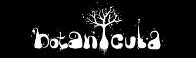 《机械迷城》开发商新作《植物精灵》本月发布 预告片欣赏