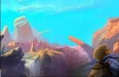 开放世界游戏《星球探索者》预告视频 平滑版《nb88新博娱乐》
