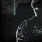 《使命召唤9》官方僵尸模式预告流出 同基友一起虐杀丧尸