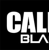 《使命召唤9:黑色行动2》僵尸模式预告正式公布