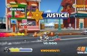 华丽冒险游戏《乔伊冒险大电影2》本月中旬发布 登陆三大平台