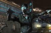T组力挺旧引擎 称《使命召唤:黑色行动2》的画面很不错!