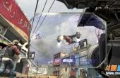 《使命召唤9:黑色行动2》预购量破记录 预测是今年销量最高游戏