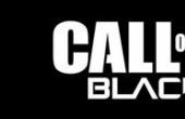 年度打枪大作《使命召唤:黑色行动2》11月下旬发布 火爆发售预告放出