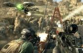 《使命召唤9:黑色行动2》总监表示调整枪械非常困难