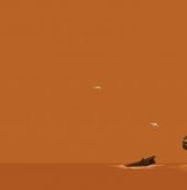 美图欣赏  Jeffufu创作《激战2》主题作品