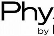 更强物理引擎 Nvidia宣布PhysX和APEX支持PS4