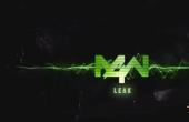 逐渐网络化《使命召唤10:现代战争4》多人游戏全新细节泄露