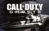 国外零售商:《使命召唤10:幽灵》档次提升不少