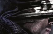 《使命召唤10:幽灵》官方页面正式公布 近期会有更多消息