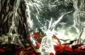 尖叫!玩家大呼过瘾的《使命召唤10:幽灵》首支实战预告片发出