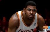加入国际篮球因素 《NBA 2K14》将加入欧洲篮球职业联赛队伍