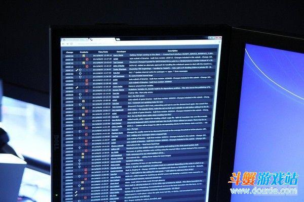 Valve肯定《求生之路3》的存在   运用Source2引擎