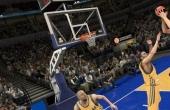 PC玩家待遇差!《NBA 2K14》主机版团队模式回归