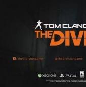 育碧宣布:《全境封锁》将登陆PC平台