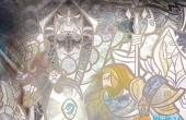 《炉石传说》国服首发iPhone版?网易与暴雪说法不一