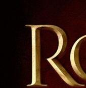 罗马2全面战争全派系势力兵种图文资料大全