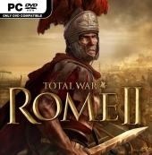 罗马2全面战争图文教程攻略游戏系统详解