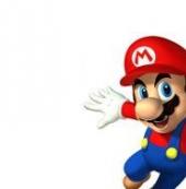 任天堂发售美版3DS翻新机仅售110美元 外观有瑕疵不影响使用