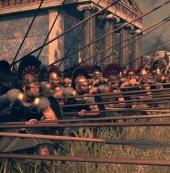 罗马2全面战争 塞琉古怎么玩 开局三种策略玩法心得介绍