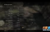 使命召唤10幽灵 全剧情详细攻略全收集武器解析