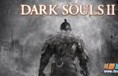 《黑暗之魂2》即将发售!冒险刺激感十足!