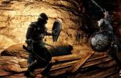 《黑暗之魂2》最新游戏截图公布!暗黑气息无处不在
