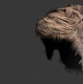 《骑马与砍杀2》人物形象更加生动细致!感受下