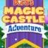 多拉的魔法城堡百度网盘下载