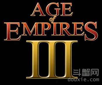 《帝国时代3》11月发售!套装分量十足