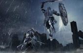 《黑暗之魂2》最终版难度或会加大!开发再爱手残一次!
