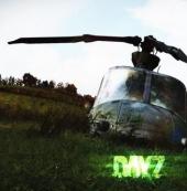 DayZ 弹药盒使用方法
