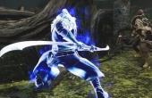 《黑暗之魂2》蓝化主角怒闯古堡!最新游戏截图欣赏