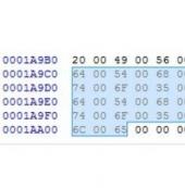 《侠盗飞车5》A卡驱动再现神秘代码!PC版流言四起待解密