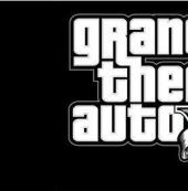 《黑手党2》开发商曾经参与开发过《侠盗飞车5》?