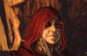 《黑暗之魂2》再发9分钟剧情流程:隐隐一种虐感!