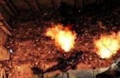 《黑暗之魂2》游戏世界与前作有什么联系?