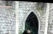网泄两张将发售的开放世界RPG《黑暗之魂2》截图