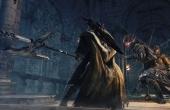 PC亲妈?《黑暗之魂2》主机版发售后推出PC版