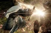 《黑暗之魂2》PC发售日确认?不要再像1代那样虐死一批人就够了!